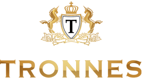 Tronnes
